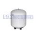 家用纯水机3.2G碳钢压力桶质保18个月