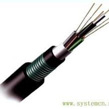 东莞光纤施工光纤熔接光纤布线光纤维修光纤工程光纤建设