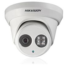 东莞视频监控安装,东莞监控系统安装,东莞监控摄像机安装