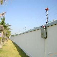 东莞电子围栏安装,东莞电子围栏安装公司,东莞电子围栏,东莞电子围栏工程公司