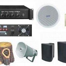 东莞广播安装,东莞广播系统安装,东莞公共广播安装,东莞广播系统安装公司