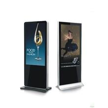 65寸液晶广告机技术参数,广州触摸广告机租赁厂家