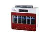 家用净水器艾美泉AMQ-75RO-Q05(石榴红)