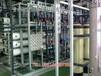 电镀厂废水处理设备,电镀污水处理装置,电絮凝设备