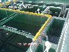 金属表面处理废水处理设备,电镀污水处理设备,电镀厂废水处理装置