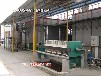 电镀园区废水处理设备,电镀废水处理装置,电絮凝设备厂家直销