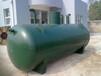 贵州食品污水处理设备,食品厂废水处理设备制造商