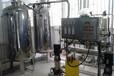 貴陽純化水處理設備,反滲透水處理裝置