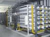 貴州山泉水處理設備,凈化水處理設備