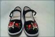 贵州绣花女鞋批发桂林哪里有绣花布鞋
