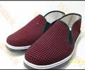6元10元手工布鞋批发贵阳哪里有便宜的手工布鞋