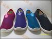 舒适耐磨新款运动休闲鞋厂家直销地摊货源网鞋女单