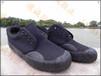 解放鞋生产厂家