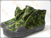 绣花鞋厂家手工布鞋绣花价格老?#26412;?#24067;鞋