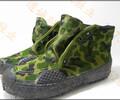 绣花鞋厂家手工布鞋绣花价格老北京布鞋
