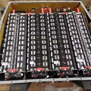 ??谲洶=M電池回收,鋁殼模組電池回收,圓柱模組電池回收