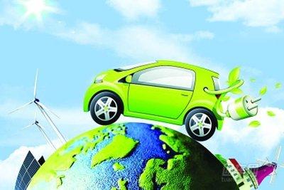 本田新能源汽车库存回收,本田新能源汽车底盘电池模组回收