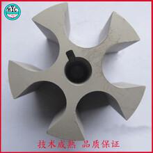 蘇州不銹鋼氮化處理,不銹鋼表面滲氮加工廠家圖片