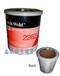 3M2262胶水的最新报价和技术资料首选3M授权经销商