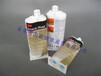 3MDP760耐超高温胶水的主要用途和产品性能介绍
