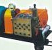 GS係列高壓水清洗機配件