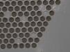 双螺旋管?#20132;?#28909;器清洗价格