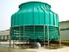 循环水系统清洗价格
