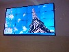 西安55寸拼接电视墙,宝鸡三星液晶拼接屏,铜川液晶拼接
