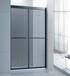 轉軸淋浴房,簡易沐浴房,鋁材沐浴房,
