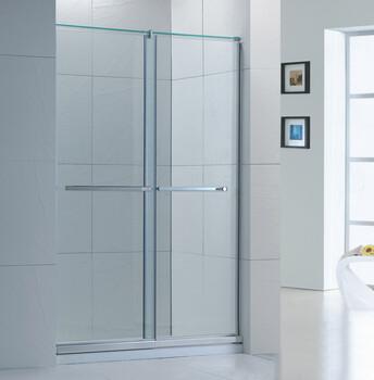 诺乐淋浴房,浴室柜