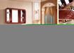 LR--00中国十大品牌淋浴房诺乐卫浴沐浴房浴室柜
