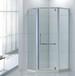 中国十大品牌淋浴房中国佛山淋浴房