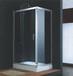 方形淋浴房整体淋浴房简易淋浴房BR-004非标定做沐浴房