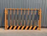 基坑圍擋、保定基坑護欄、基坑防護網、基坑施工安全網