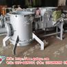 大宇氣力輸送泵設備助力我國水泥資源化建設