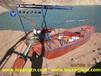 呼和浩特供应泰安HY-CS抽沙船抽沙设备