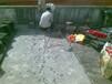 東莞防水補漏,房屋補漏維修,價錢好質量優,驗收合格再收費