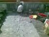 東莞房屋滲漏水維修公司、東莞廠房防水補漏、家庭防水工程