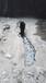 東莞廠房防水補漏/廠房樓面防水隔熱施工/衛生間防水補漏