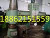 陽江市二手機床回收第一回收商
