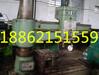 休宁旧冲床回收188-6215-1559冲床回收厂家