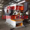 (淮安回收机床)淮安机床回收加工旧机床-收购旧机床