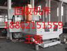 (亭湖)二手数控车床回收亭湖188-6215-1559回收热线