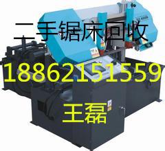 蚌埠市机床回收(回收)蚌埠市机床回收机床哪家好