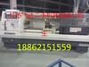 (黄山)回收数控车床黄山188-6215-1559公司