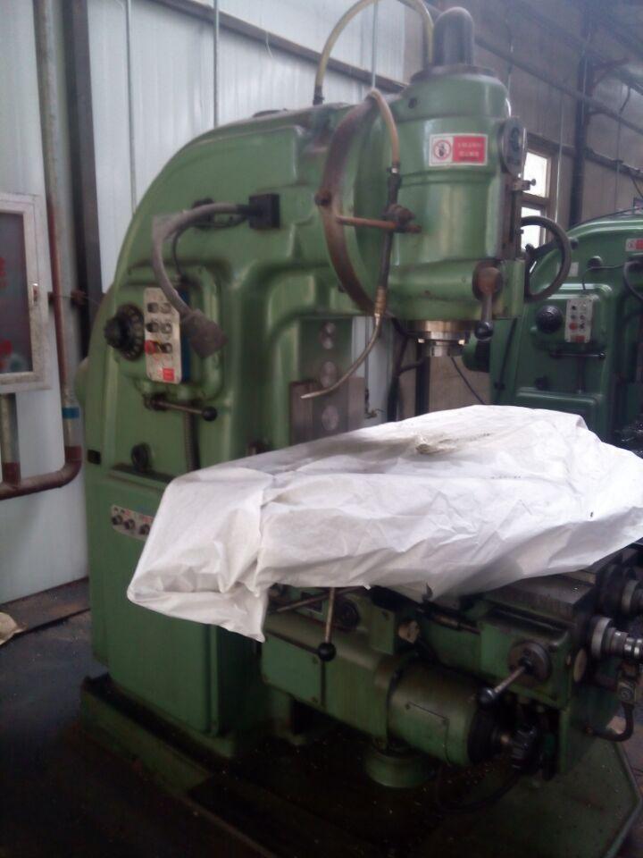 莱芜回收旧机床莱芜回收旧机床折弯机回收