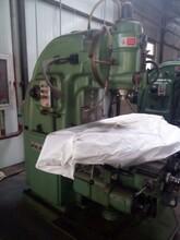 周浦旧机床回收《周浦旧机床回收《周浦价格回收高价回收图片