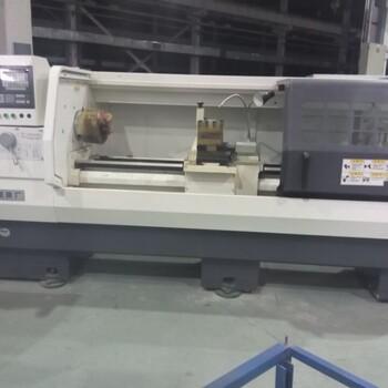 姜堰二手机床回收(姜堰二手机床回收中心)-回收机床设备