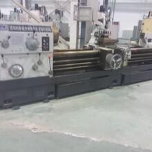 欢迎长安数控机床回收专业长安数控机床回收生产厂家卓越服务图片
