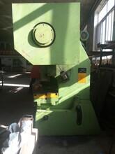 欢迎潍坊数控机床回收专业潍坊数控机床回收欢迎来电图片